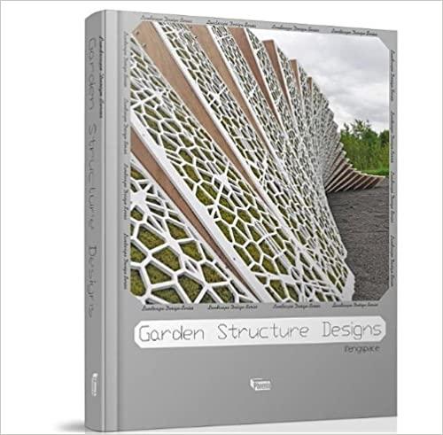 Garden Structure Designs
