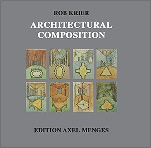 Architectural Composition